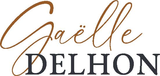 Gaëlle Delhon